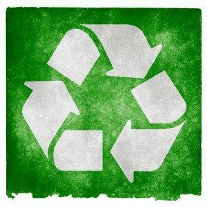 ricicla e risparmia con freecycle
