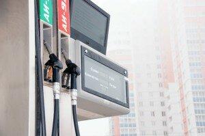 risparmia sulla benzina